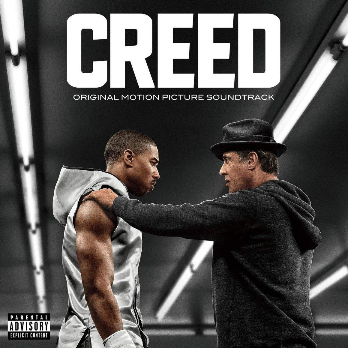 """Creed 2"""": Filme Ganha Data de Lançamento - Viva o Cinema"""