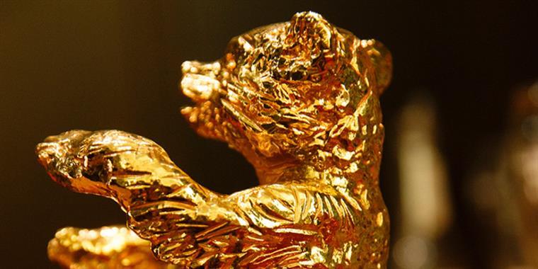 Resultado de imagem para festival de berlim urso de ouro